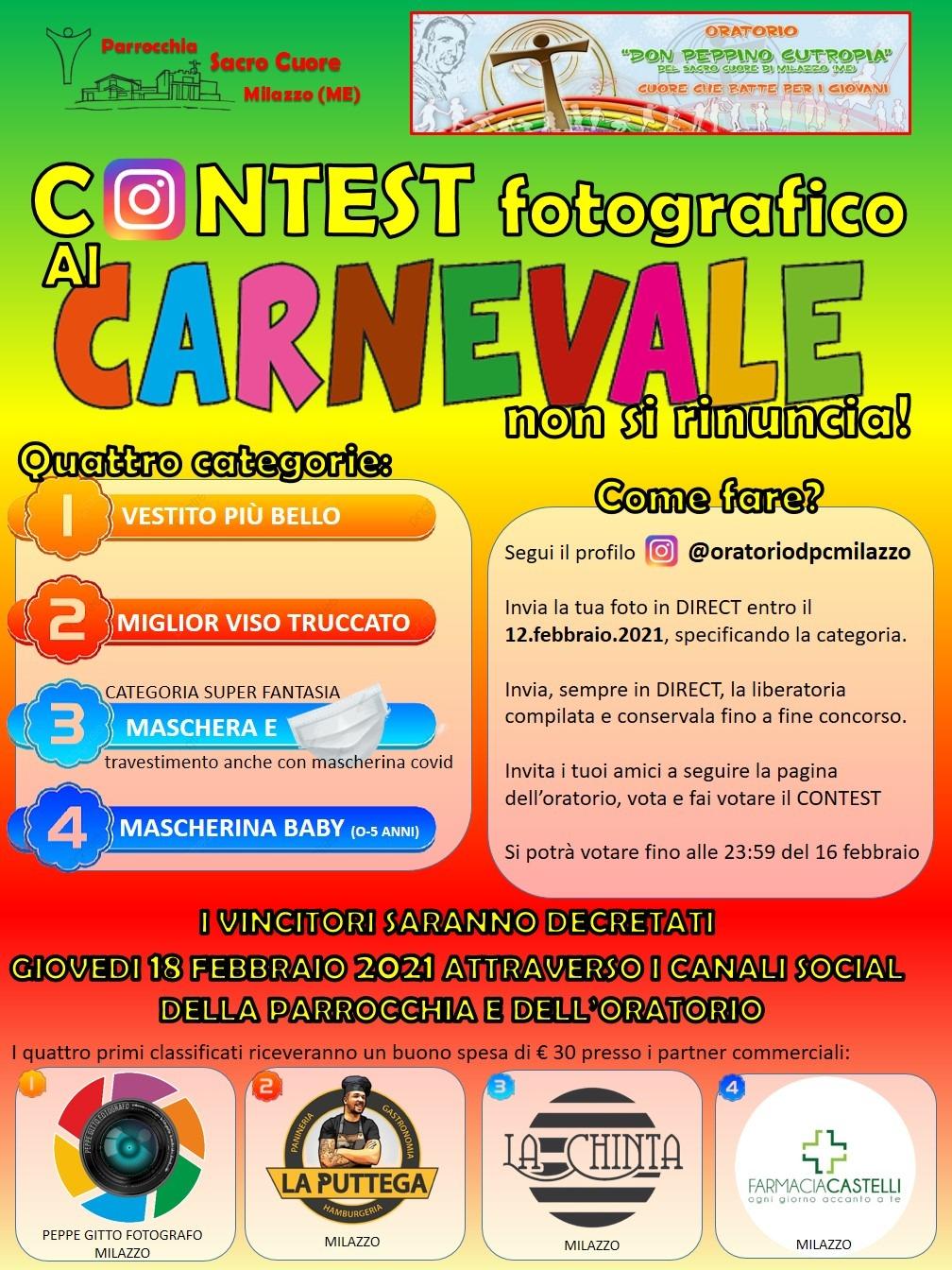concorsocarnevale2021-1612728360.jpg